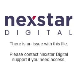 Junta convoca reunión para certificar segundo Plan Fiscal